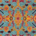 Link to Light Blue of this rug: SKU#3127713