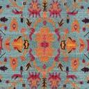 Link to variation of this rug: SKU#3127711