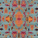 Link to Light Blue of this rug: SKU#3127711