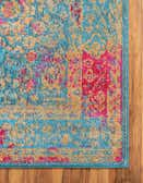 80cm x 305cm Palazzo Runner Rug thumbnail