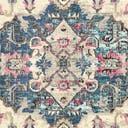 Link to variation of this rug: SKU#3136271