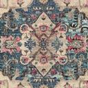 Link to variation of this rug: SKU#3136278
