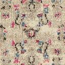 Link to variation of this rug: SKU#3136279