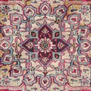 Link to variation of this rug: SKU#3136289