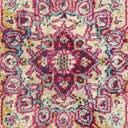 Link to Pink of this rug: SKU#3136281
