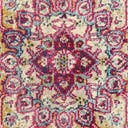 Link to Pink of this rug: SKU#3136290