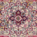Link to Pink of this rug: SKU#3136291
