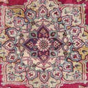 Link to Pink of this rug: SKU#3136292