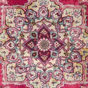 Link to variation of this rug: SKU#3136293