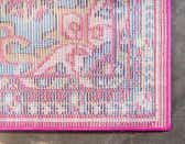 10' 6 x 16' 5 Palazzo Rug thumbnail
