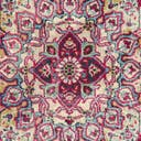 Link to Pink of this rug: SKU#3136294