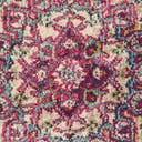 Link to variation of this rug: SKU#3136295