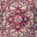 Link to Pink of this rug: SKU#3136286