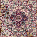 Link to Pink of this rug: SKU#3136287