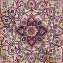 Link to variation of this rug: SKU#3136296