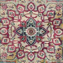 Link to variation of this rug: SKU#3136280