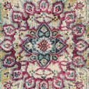 Link to Light Blue of this rug: SKU#3136281