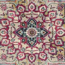 Link to variation of this rug: SKU#3136282