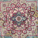 Link to Light Blue of this rug: SKU#3136292