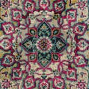 Link to variation of this rug: SKU#3136285