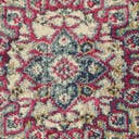 Link to Light Blue of this rug: SKU#3136286