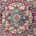 Link to variation of this rug: SKU#3136295