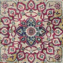 Link to variation of this rug: SKU#3136296