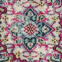 Link to variation of this rug: SKU#3136297