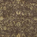 Link to variation of this rug: SKU#3136420