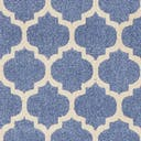 Link to Light Blue of this rug: SKU#3128667