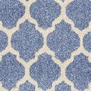 Link to Light Blue of this rug: SKU#3128615
