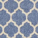 Link to Light Blue of this rug: SKU#3128540