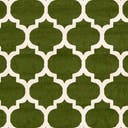 Link to Dark Green of this rug: SKU#3121673