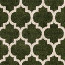Link to Dark Green of this rug: SKU#3128680