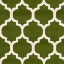 Link to Dark Green of this rug: SKU#3128577