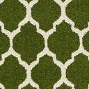 Link to Dark Green of this rug: SKU#3128544