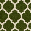 Link to Dark Green of this rug: SKU#3128598