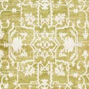 Link to Light Green of this rug: SKU#3136453