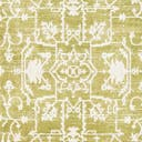 Link to Light Green of this rug: SKU#3136454