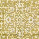Link to Light Green of this rug: SKU#3136163
