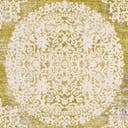 Link to variation of this rug: SKU#3137277