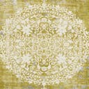 Link to Light Green of this rug: SKU#3133043