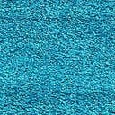 Link to Turquoise of this rug: SKU#3136523
