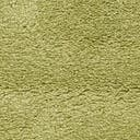 Link to Light Green of this rug: SKU#3136553