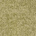 Link to Light Green of this rug: SKU#3136486
