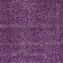 Link to Violet of this rug: SKU#3136483
