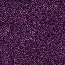 Link to Violet of this rug: SKU#3136486