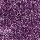 Link to Violet of this rug: SKU#3136505