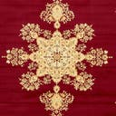 Link to Red of this rug: SKU#3136593