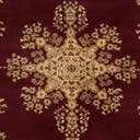 Link to Red of this rug: SKU#3136600